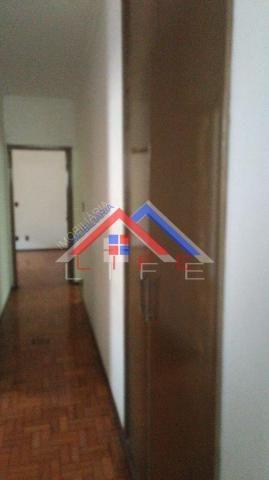 Casa para alugar com 3 dormitórios em Centro, Bauru cod:2810 - Foto 9