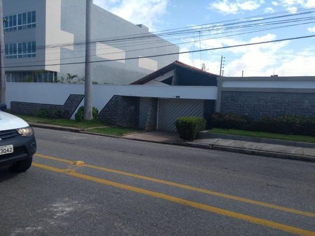 Casa Av. Sambaquis - Foto 12