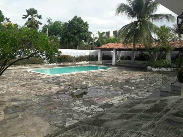 Bete vende casa com 6 quartos em Candeias - Foto 2