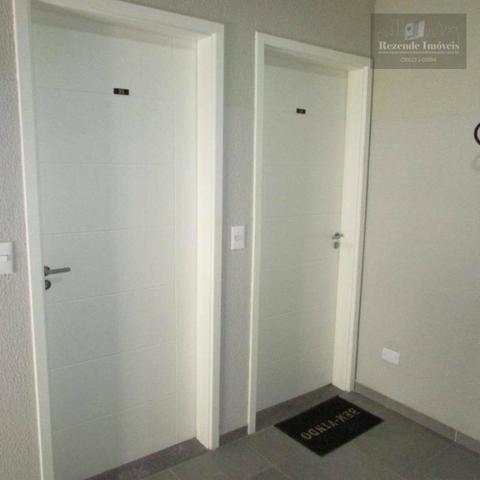 LF-AP1560 Excelente Apto com 2 dormitórios para alugar, 47 m² por R$ 700/mês - Curitiba/PR - Foto 15