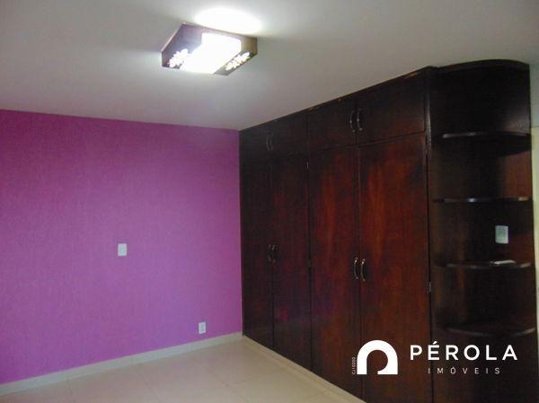 Casa sobrado com 4 quartos - Bairro Setor Oeste em Goiânia - Foto 14