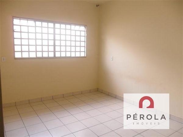 Casa com 2 quartos - Bairro Setor Sudoeste em Goiânia - Foto 6