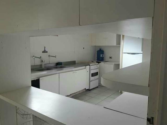 Bete vende casa com 6 quartos em Candeias - Foto 10