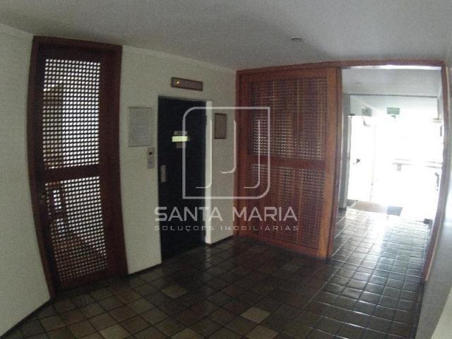 Apartamento à venda com 3 dormitórios em Higienopolis, Ribeirao preto cod:22649 - Foto 14