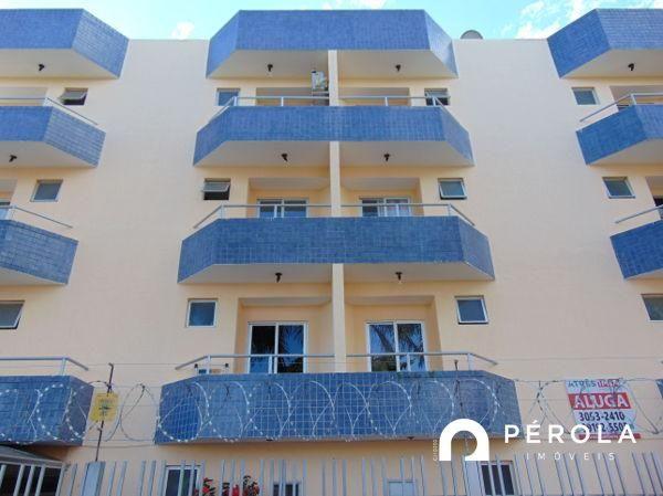 Apartamento kitinete com 1 quarto no APARTAMENTO KITNET RUA 228 - Bairro Setor Leste Unive