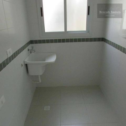 LF-AP1560 Excelente Apto com 2 dormitórios para alugar, 47 m² por R$ 700/mês - Curitiba/PR - Foto 6