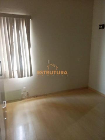 Sala para alugar, 10 m² por R$ 500,00/mês - Centro - Rio Claro/SP - Foto 5