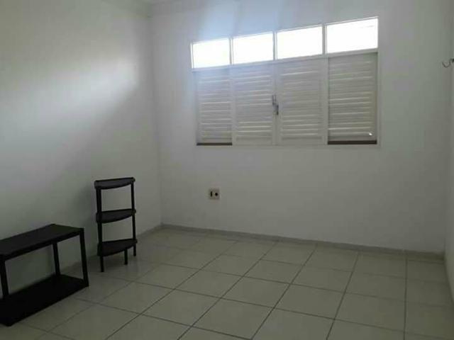 Bete vende casa com 6 quartos em Candeias - Foto 18