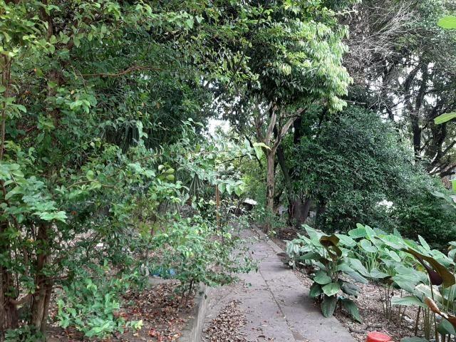 VR 232 -Casa no Retiro em Volta Redonda - Foto 7