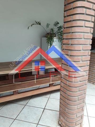 Casa à venda com 3 dormitórios em Parque uniao, Bauru cod:2709 - Foto 9