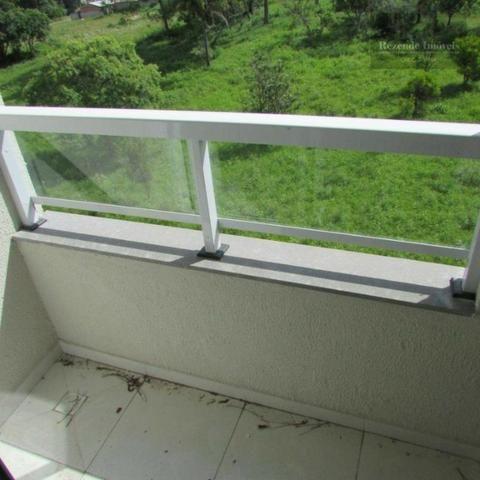 LF-AP1560 Excelente Apto com 2 dormitórios para alugar, 47 m² por R$ 700/mês - Curitiba/PR - Foto 13
