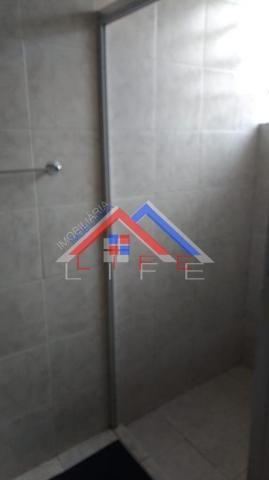 Casa para alugar com 3 dormitórios em Centro, Bauru cod:2810 - Foto 17