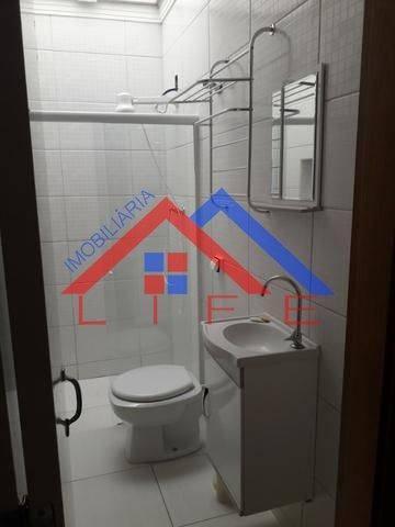Casa à venda com 3 dormitórios em Vila souto, Bauru cod:3018 - Foto 8