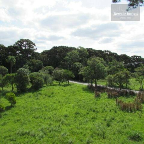 LF-AP1560 Excelente Apto com 2 dormitórios para alugar, 47 m² por R$ 700/mês - Curitiba/PR - Foto 14