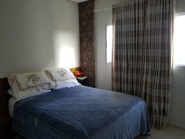 Apartamento Lindo - Foto 6