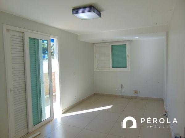 Casa sobrado com 4 quartos - Bairro Setor Oeste em Goiânia - Foto 20
