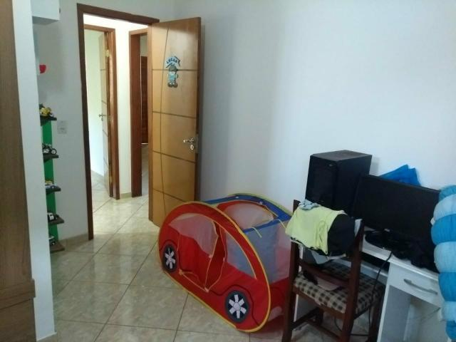 Casa - Foto 12