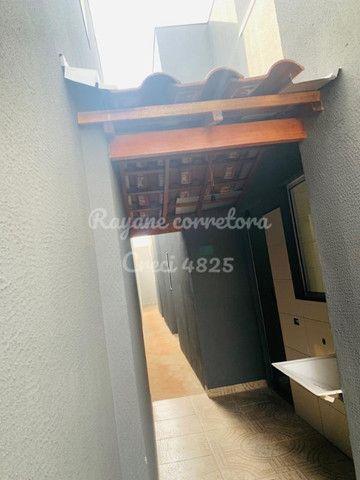 Nova 3 quartos são Conrado av Leão Zardo - Foto 8