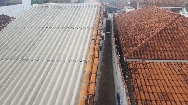 Vendo Kitnet Muito bem Localizada no Bairro Araés - Foto 9