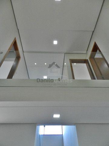 Excelente casa a venda no Jardim Niemeyer! - Foto 13
