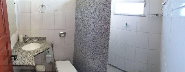 Aluga-se apartamento na praia central de Marataízes, 2 quartos, suíte, Wifi GRÁTIS - Foto 9