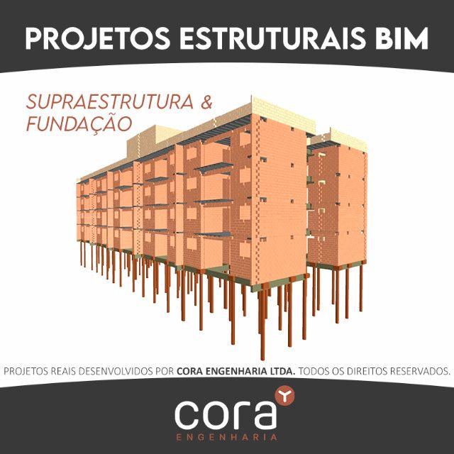 CORA Engenharia - Foto 2