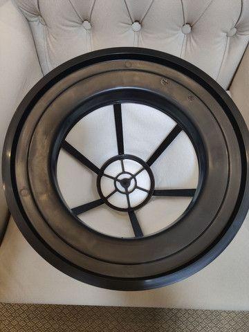 Extratora IPC * Vendo filtro lavaclen em poliéster - Foto 3