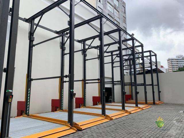 Loja para alugar, 570 m² por R$ 65.000/mês - Graça - Salvador/BA - Foto 9