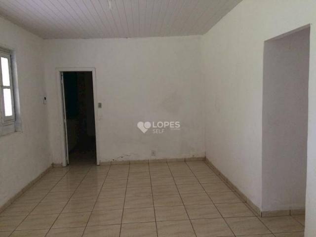 Casa à venda, 3360 m² por R$ 450.000,00 - Inoã - Maricá/RJ - Foto 9