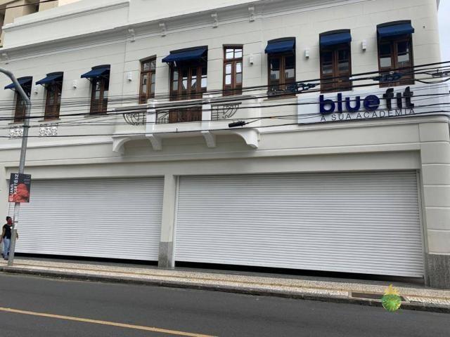Loja para alugar, 570 m² por R$ 65.000/mês - Graça - Salvador/BA