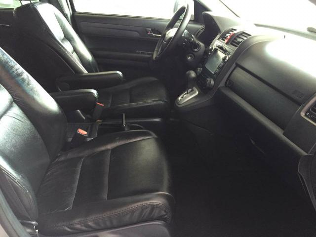 Honda CR-V Blindado - Foto 4