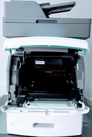Impressora Lexmark X656 100% Revisada E Com Garantia - Foto 5