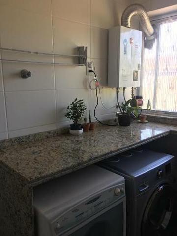 Melhor preço! Apartamento Central - Próximo ao Colégio Pelotense - Foto 16