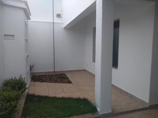 Casa em Alfenas MG - Dois Pisos , Alta Qualidade. Peça o Video pelo Whatsapp - Foto 16