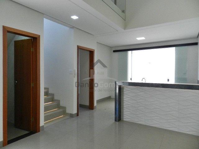 Excelente casa a venda no Jardim Niemeyer! - Foto 11