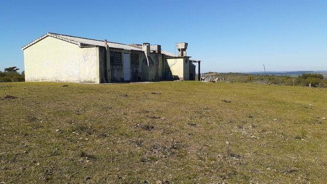 R- 394 Vendo Belíssima propriedade de 50 hectares próximo a Pedro Osório - Foto 15