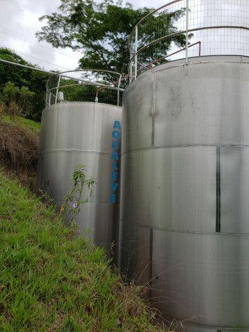Fazenda Ponte Nova Água Mineral barata - Foto 5