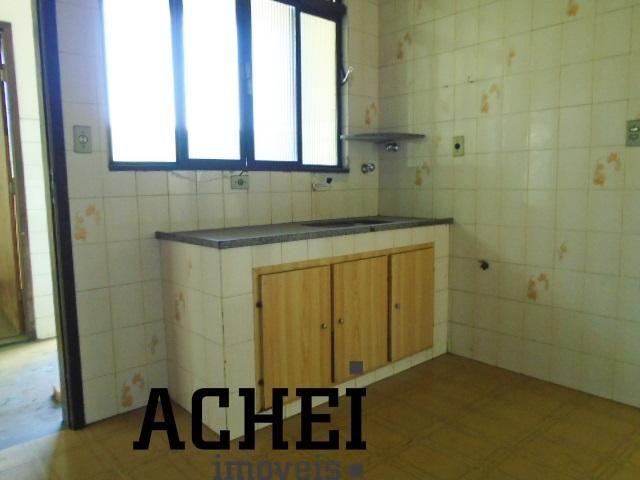 Apartamento para alugar com 3 dormitórios em Centro, Divinopolis cod:I03713A - Foto 11
