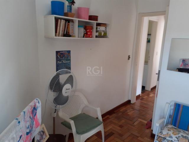Apartamento à venda com 2 dormitórios em Vila ipiranga, Porto alegre cod:KO13579 - Foto 6