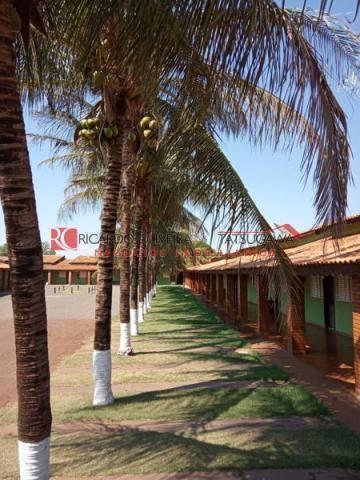 Comercial negócio - Bairro Centro em Nova Alvorada do Sul - Foto 19