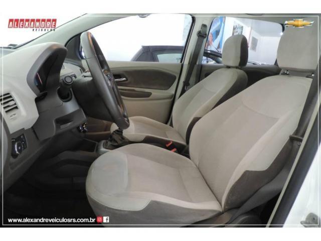 Chevrolet Spin 1.8 LTZ FLEX - Foto 16
