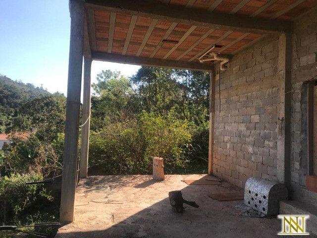 4 casas para moradia e investimento em Águas de Lindóia-SP - Foto 13