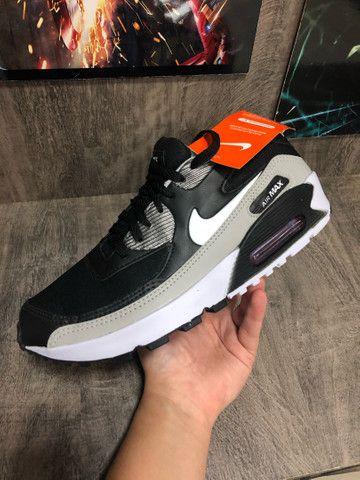 Modelos tenis Nike -ANAPOLIS - Foto 3