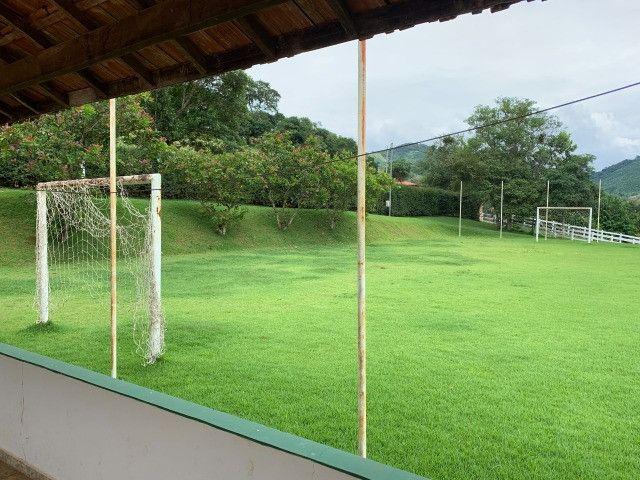 Maravilhoso Sítio de 11 hectares, em São José do Alegre-Mg - Foto 13