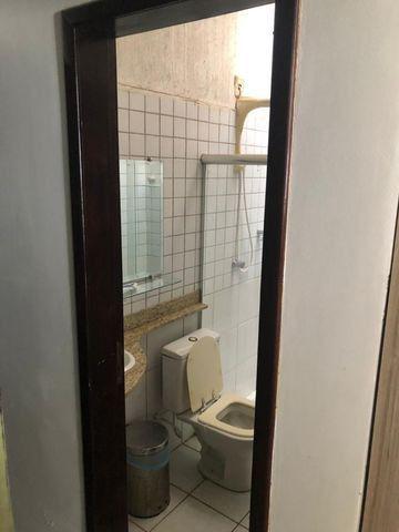 Casa a venda na Cohab 6 - Lider Imobiliária - Foto 13