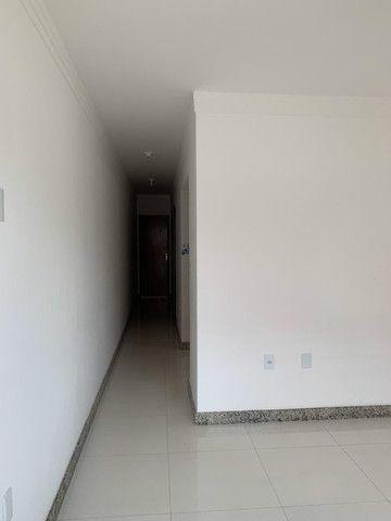 Casa térrea no Vila Izabel - Foto 5