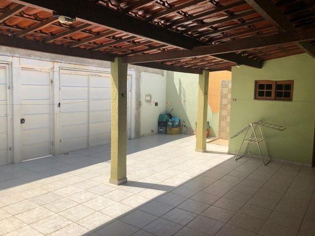 Casa a venda na Cohab 6 - Lider Imobiliária - Foto 3