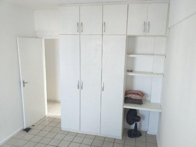 Apartamento 2/4 Cond. Vila Emilia -Matatu - Foto 9