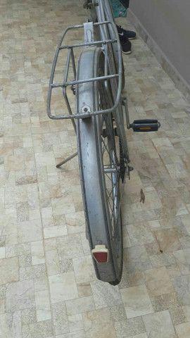 Bicicleta ceci .Duas - Foto 5