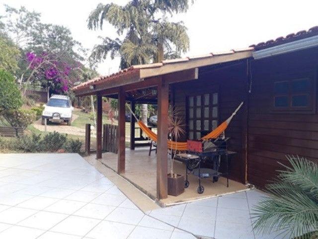 Casa - Macacos - Cód: 324 - Foto 4